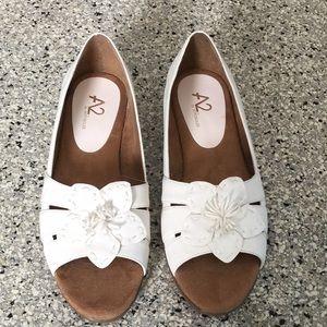 Aerosoles A2 Shoes